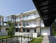 Balkonhekwerk 1